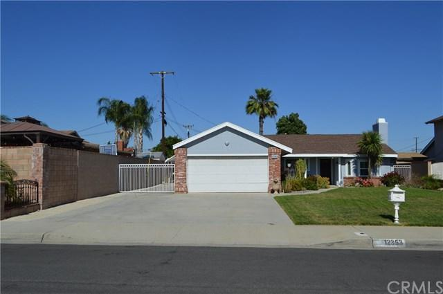 12353 Delphey Avenue, Chino, CA 91710 (#301566673) :: Coldwell Banker Residential Brokerage