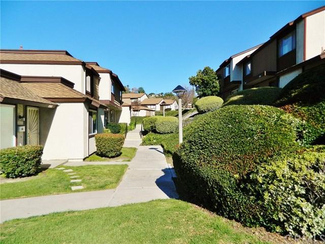 2343 Canyon Park Drive, Diamond Bar, CA 91765 (#301566698) :: COMPASS
