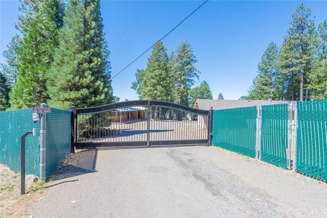14777 Via De Maia, Magalia, CA 95954 (#301566717) :: Coldwell Banker Residential Brokerage
