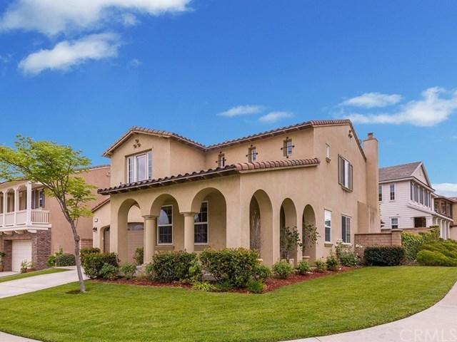 800 E Phelps Way, Azusa, CA 91702 (#301566718) :: Coldwell Banker Residential Brokerage