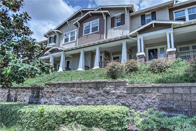 2180 Cittadin Drive, Fullerton, CA 92833 (#301566734) :: Coldwell Banker Residential Brokerage