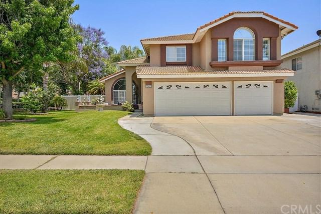 13401 San Antonio Avenue, Chino, CA 91710 (#301566738) :: Coldwell Banker Residential Brokerage