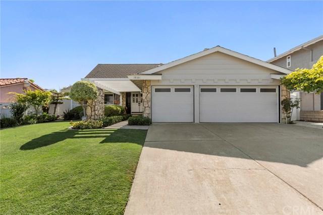 19331 Weymouth Lane, Huntington Beach, CA 92646 (#301566772) :: Coldwell Banker Residential Brokerage