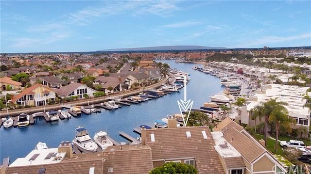 3432 Windspun Drive, Huntington Beach, CA 92649 (#301566809) :: Coldwell Banker Residential Brokerage