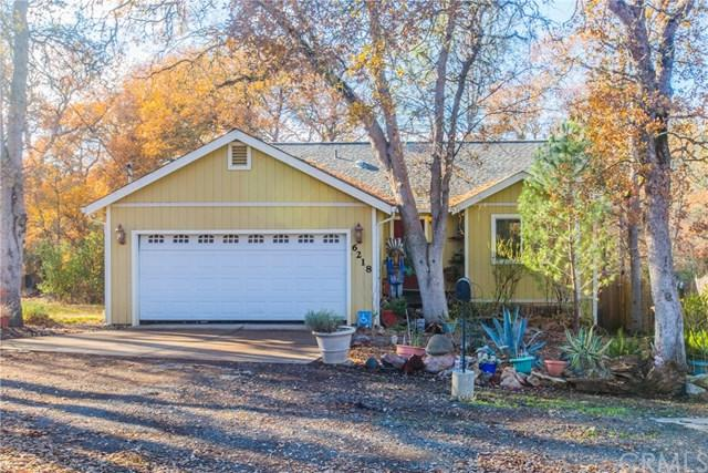 6218 Vallejo Avenue, Clearlake, CA 95422 (#301566862) :: Coldwell Banker Residential Brokerage