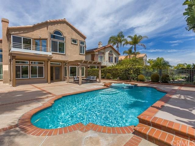 30472 Mirandela Lane, Laguna Niguel, CA 92677 (#301566978) :: Coldwell Banker Residential Brokerage
