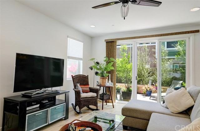1533 Elderberry Court, Arroyo Grande, CA 93420 (#301567058) :: Coldwell Banker Residential Brokerage