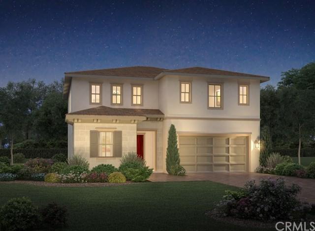 18914 Lauren Lane, Saugus, CA 91350 (#301567102) :: Ascent Real Estate, Inc.