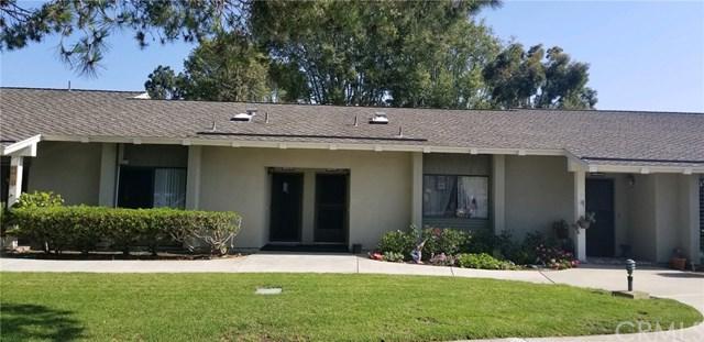 8566 Van Ness Court 23C, Huntington Beach, CA 92646 (#301567104) :: Coldwell Banker Residential Brokerage