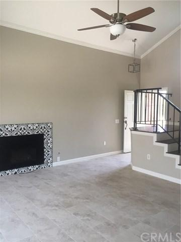 24288 Dyna Place, Moreno Valley, CA 92551 (#301567120) :: Coldwell Banker Residential Brokerage
