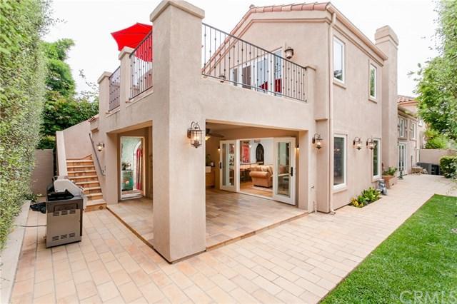 71 Pelican Court, Newport Beach, CA 92660 (#301567146) :: Coldwell Banker Residential Brokerage
