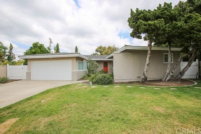 10161 Melody Park Drive, Garden Grove, CA 92840 (#301567198) :: Coldwell Banker Residential Brokerage