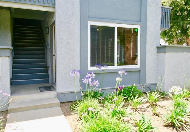 17042 Pacific Coast #101, Huntington Beach, CA 92649 (#301567284) :: Coldwell Banker Residential Brokerage
