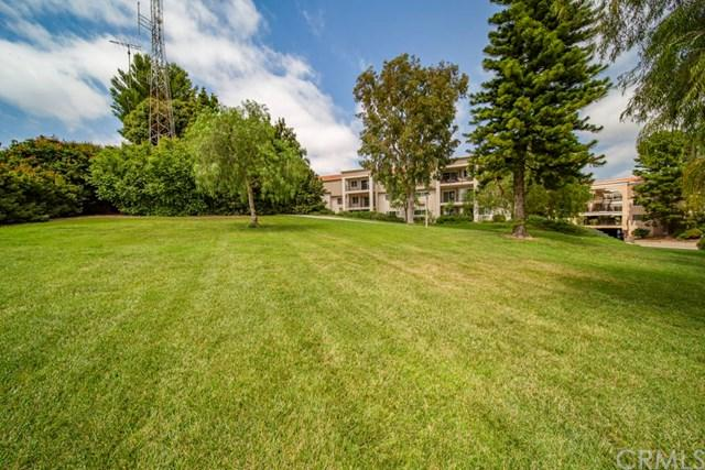 4007 Calle Sonora Oeste 3E, Laguna Woods, CA 92637 (#301567301) :: Coldwell Banker Residential Brokerage