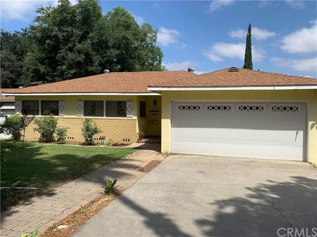 7575 Delaware Street, Riverside, CA 92504 (#301567351) :: Coldwell Banker Residential Brokerage