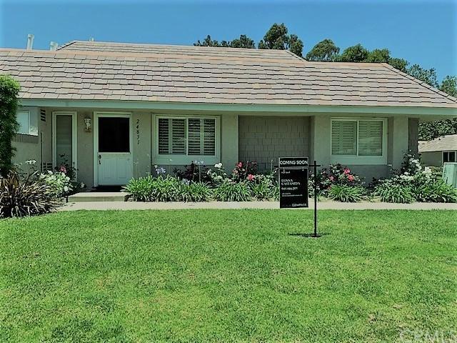 24831 Lakefield Street, Lake Forest, CA 92630 (#301567485) :: Coldwell Banker Residential Brokerage