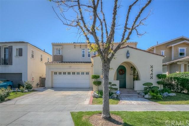 2214 Shapiro Street, Fullerton, CA 92833 (#301567501) :: Coldwell Banker Residential Brokerage