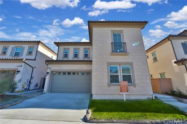 20 Barberry, Lake Forest, CA 92630 (#301567547) :: Coldwell Banker Residential Brokerage