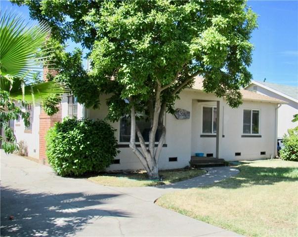 1120 W 23rd Street, Merced, CA 95340 (#301567651) :: Coldwell Banker Residential Brokerage