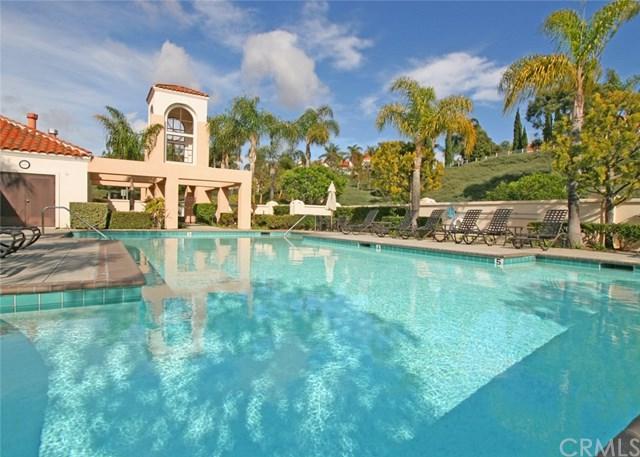 114 Siena, Laguna Niguel, CA 92677 (#301567662) :: Coldwell Banker Residential Brokerage