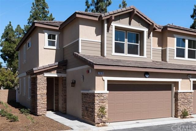 7803 Marbil Lane, Riverside, CA 92504 (#301568328) :: Cay, Carly & Patrick   Keller Williams