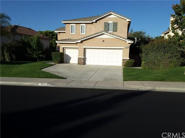8676 Lodgepole, Riverside, CA 82508 (#301570685) :: COMPASS