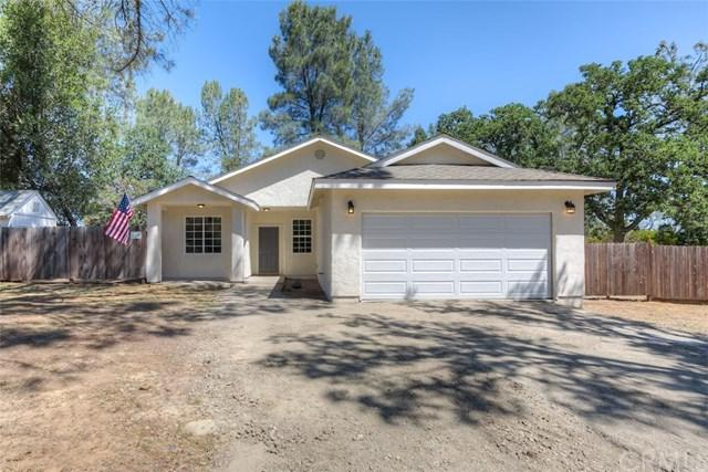 16740 Elder Creek Circle, corning, CA 96021 (#301570881) :: Keller Williams - Triolo Realty Group