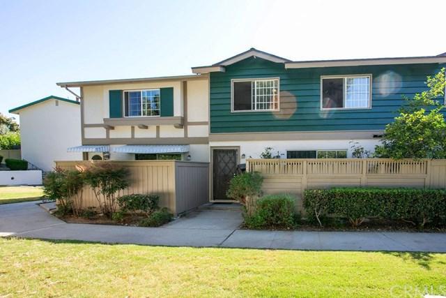 8244 Erskine, Buena Park, CA 90621 (#301572323) :: Ascent Real Estate, Inc.