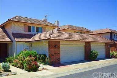 8186 Havasu Circle, Buena Park, CA 90621 (#301572586) :: Ascent Real Estate, Inc.