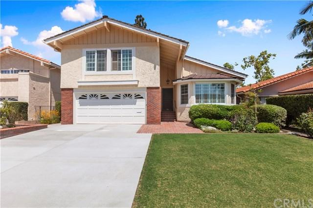 14941 Athel Avenue, Irvine, CA 92606 (#301572624) :: Cane Real Estate