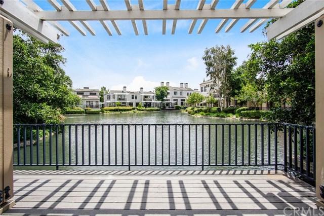 8 Southwind #50, Irvine, CA 92614 (#301572692) :: Ascent Real Estate, Inc.