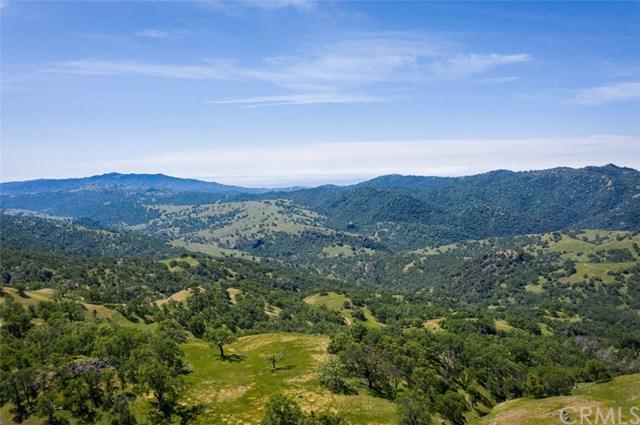 0 Del Valle Road, Livermore, CA 94550 (#SN19156737) :: SunLux Real Estate