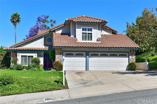 6804 Ventura Court - Photo 1