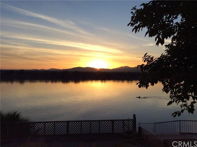 5260 Colorado River Road, Blythe, CA 92225 (#301575894) :: Whissel Realty