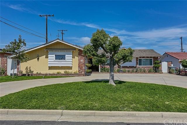 5422 Brae Burn Place, Buena Park, CA 90621 (#301576042) :: Ascent Real Estate, Inc.