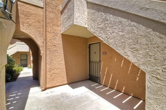 930 Via Mil Cumbres #127, Solana Beach, CA 92075 (#301576962) :: Coldwell Banker Residential Brokerage