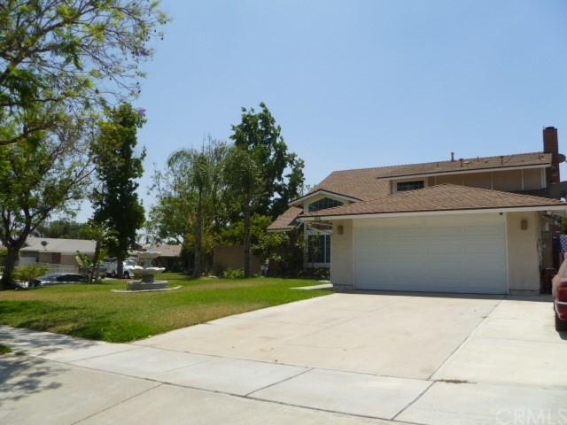 934 Cherry Street, Colton, CA 92324 (#301577404) :: Pugh   Tomasi & Associates