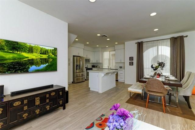 7042 Sol Street, Buena Park, CA 90621 (#301577478) :: Ascent Real Estate, Inc.