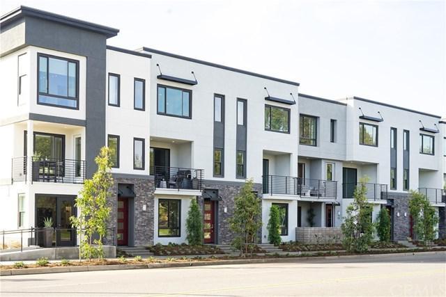 143 Schick, Irvine, CA 92614 (#301577520) :: Ascent Real Estate, Inc.