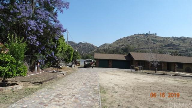 8851 Reche Canyon Road, Colton, CA 92324 (#301577776) :: Pugh   Tomasi & Associates
