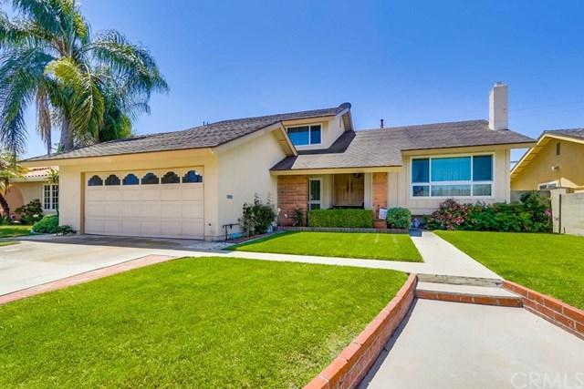 7722 Colgate Avenue, Westminster, CA 92683 (#301578002) :: Keller Williams - Triolo Realty Group