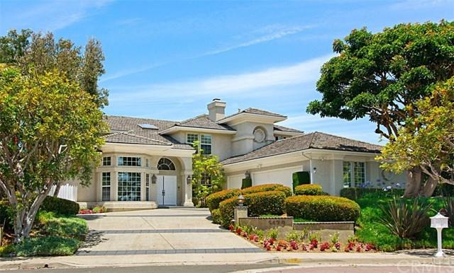 5479 Pacifica Drive, La Jolla, CA 92037 (#301578364) :: Coldwell Banker Residential Brokerage