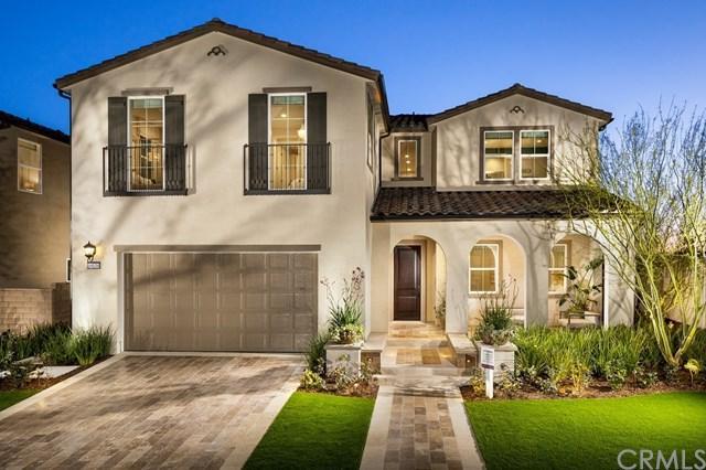 19138 Lauren Lane, Saugus, CA 91350 (#301578547) :: Ascent Real Estate, Inc.