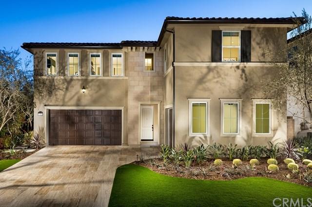19132 Lauren Lane, Saugus, CA 91350 (#301578548) :: Ascent Real Estate, Inc.