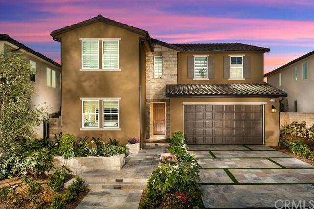 18946 Lauren Lane, Saugus, CA 91350 (#301578585) :: Ascent Real Estate, Inc.