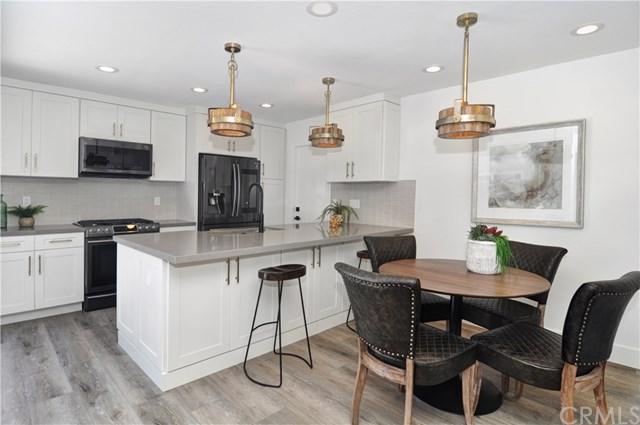 227 Lugonia Street, Newport Beach, CA 92663 (#301578594) :: Coldwell Banker Residential Brokerage