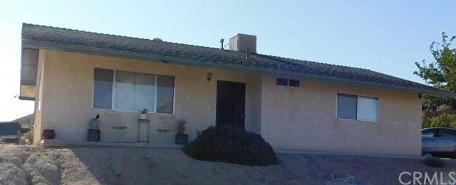 5950 Carmelita Avenue, Yucca Valley, CA 92284 (#301578612) :: Keller Williams - Triolo Realty Group