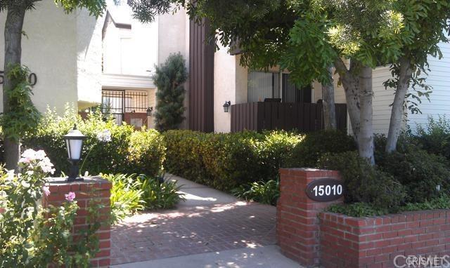15010 Victory Boulevard #102, Van Nuys, CA 91411 (#301578772) :: Coldwell Banker Residential Brokerage