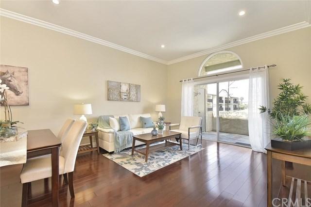 421 W 6th Street #204, Long Beach, CA 90802 (#301579060) :: Ascent Real Estate, Inc.