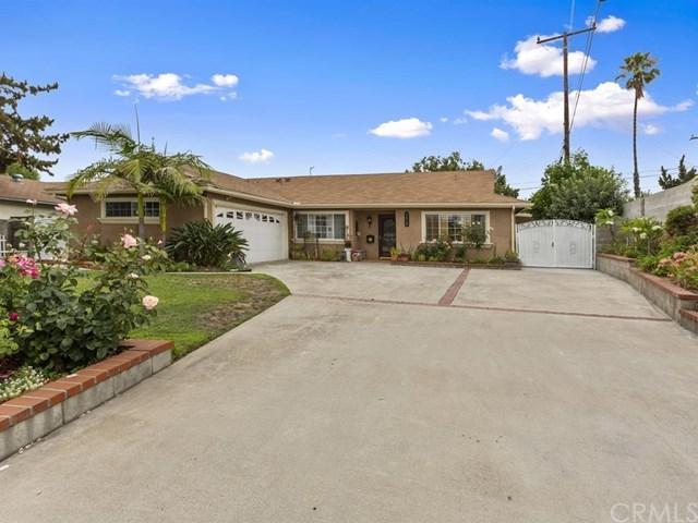 1419 Karesh Avenue, Pomona, CA 91767 (#301579144) :: Cane Real Estate